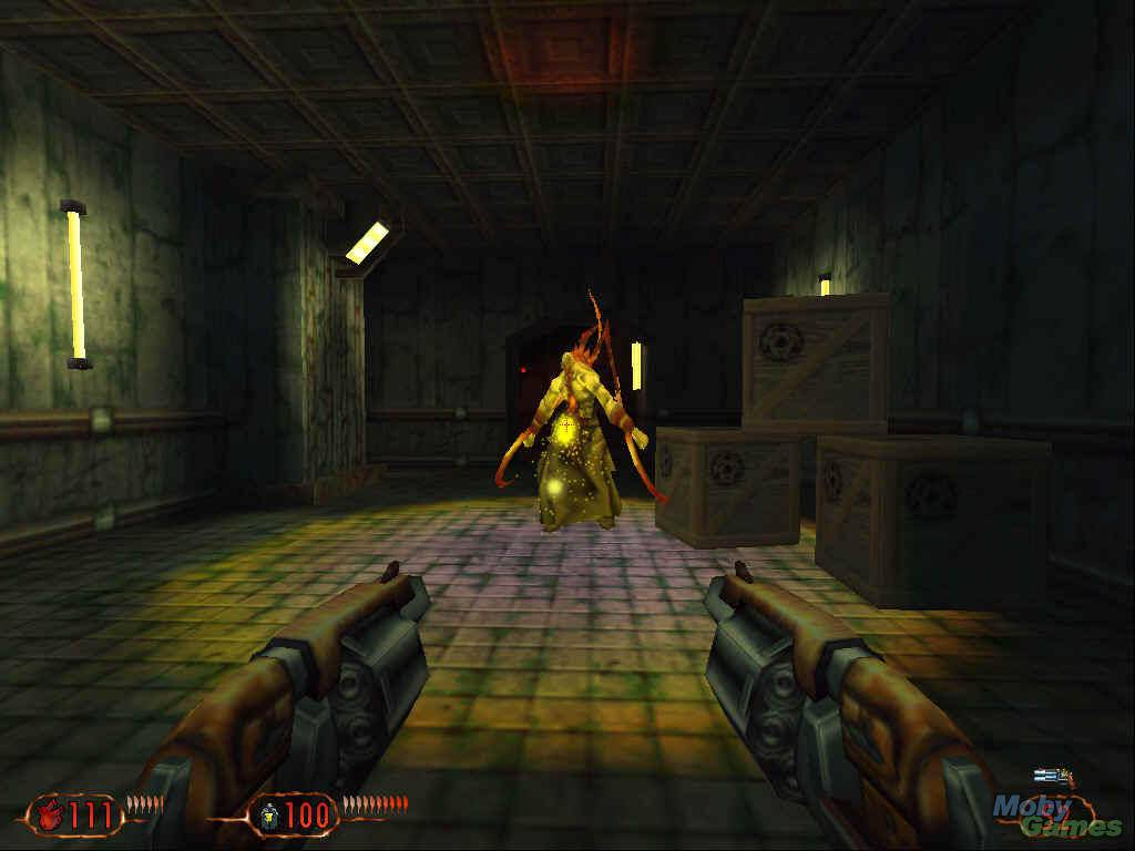 blood pc game full version download