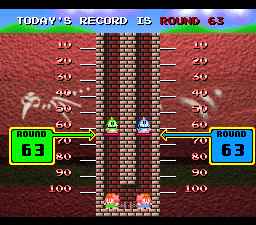 Bubble Bobble also featuring Rainbow Islands 14