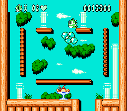 Bubble Bobble Part 2 7