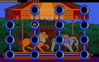 bumpys arcade fantasy