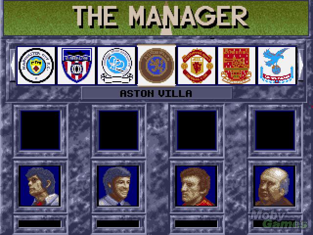 bmp fussball manager