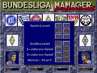 Bundesliga Manager Spiel Kostenlos