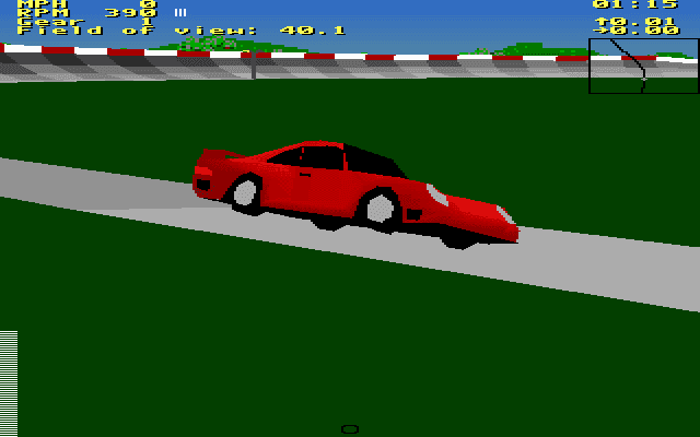 Download Car And Driver My Abandonware