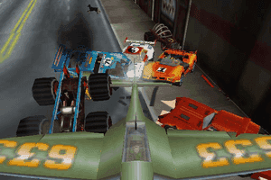 Carmageddon 2: Carpocalypse Now 13