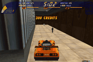 Carmageddon 2: Carpocalypse Now 21