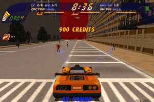 Carmageddon 2: Carpocalypse Now 24