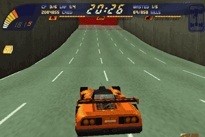 Carmageddon 2: Carpocalypse Now 26
