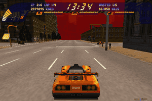 Carmageddon 2: Carpocalypse Now 27