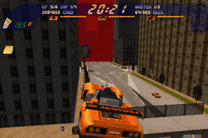 Carmageddon 2: Carpocalypse Now 36