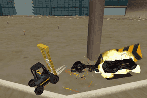 Carmageddon 2: Carpocalypse Now 5