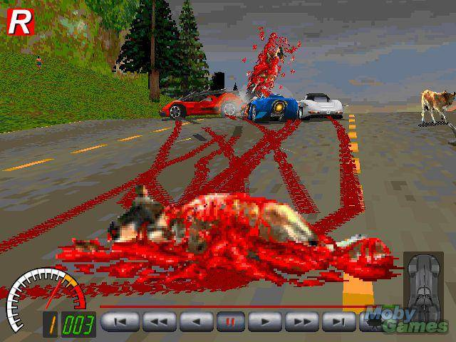 How To Add Cars In Carmageddon