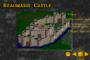 Castles II: Siege & Conquest 19