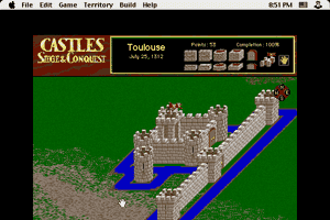 Castles II: Siege & Conquest 10