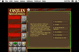 Castles II: Siege & Conquest 4
