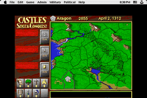 Castles II: Siege & Conquest 5