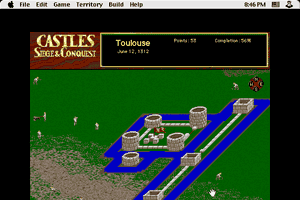 Castles II: Siege & Conquest 8
