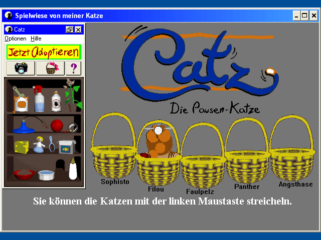 Download zip archive petz: dogz 2 and catz 2 free transparent.