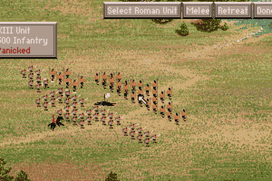 Centurion: Defender of Rome 13