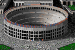 Centurion: Defender of Rome 15