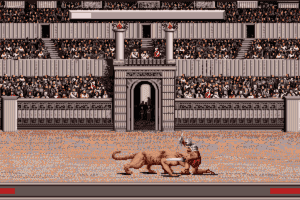 Centurion: Defender of Rome 17