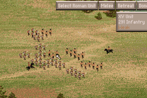 Centurion: Defender of Rome 8