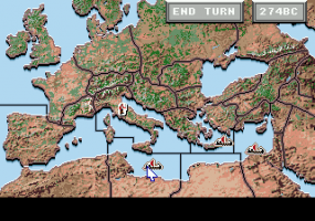 Centurion: Defender of Rome 4