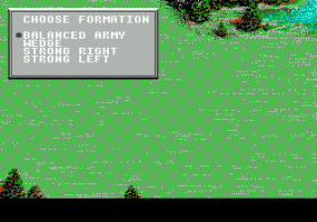 Centurion: Defender of Rome 5