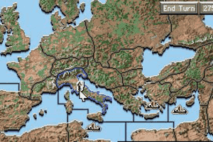 Centurion: Defender of Rome 7