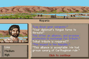 Centurion: Defender of Rome 10
