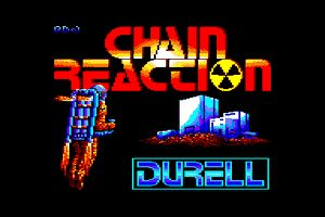 Chain Reaction 0