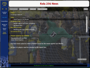 Championship Manager 4 2