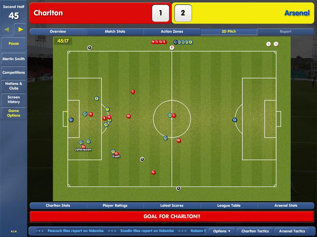 Download Championship Manager Season 03 04 Windows My