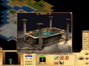 Civilization: Call to Power abandonware