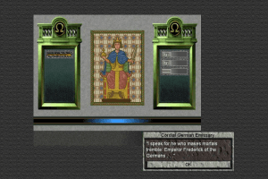 Civilization II: Test of Time 9