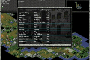 Civilization II: Test of Time 12