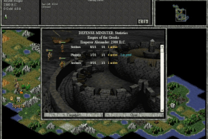 Civilization II: Test of Time 13