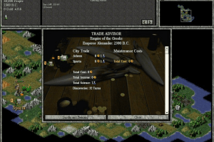 Civilization II: Test of Time 14