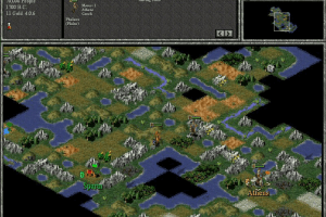 Civilization II: Test of Time 16
