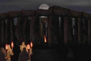 Civilization II: Test of Time 0