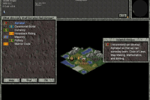 Civilization II: Test of Time 4