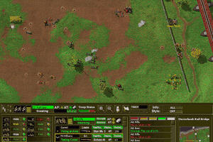 Close Combat: A Bridge Too Far abandonware
