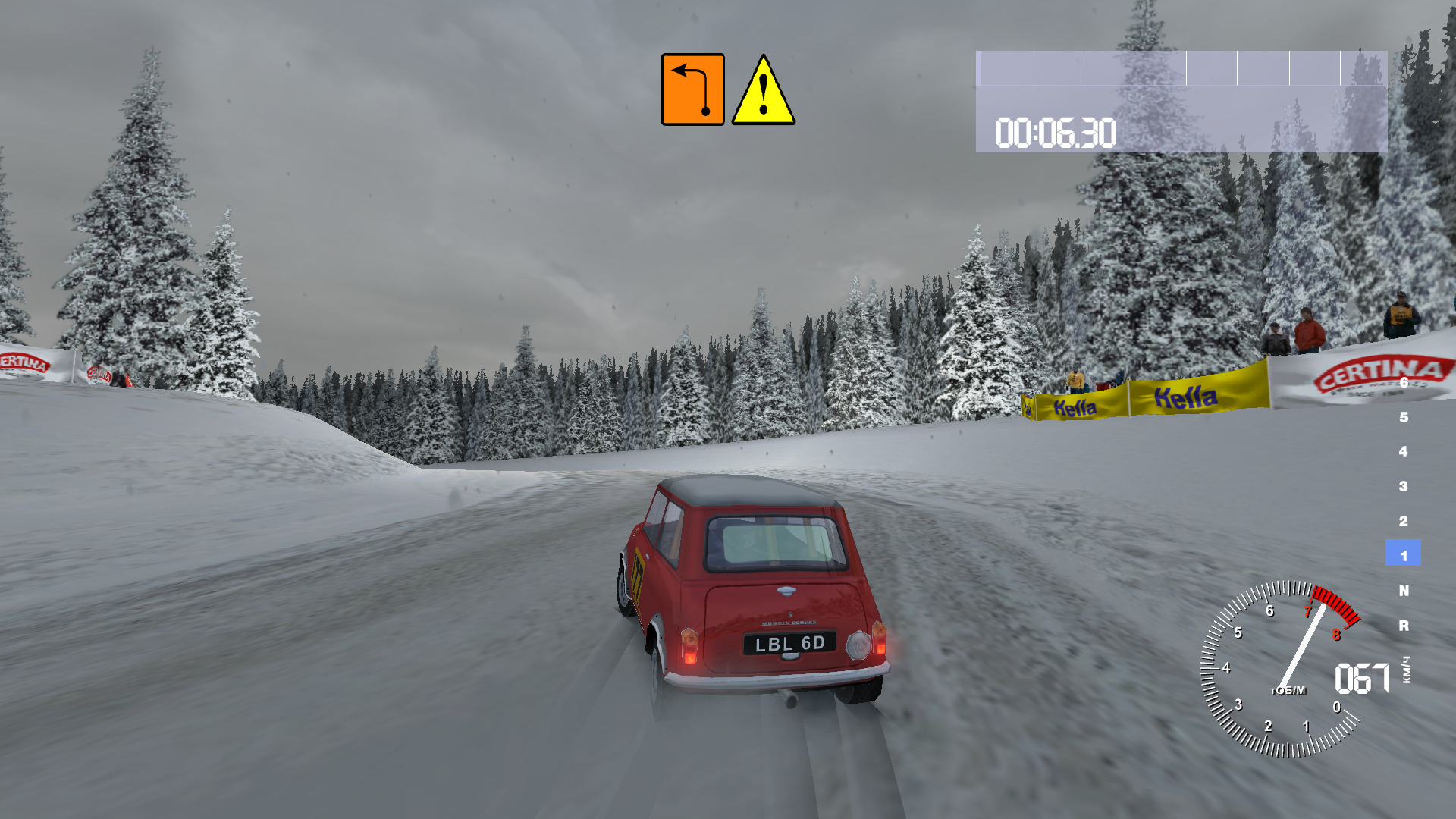 colin mcrae dirt 2 pc download full version