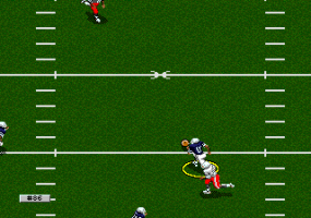 College Football's National Championship II abandonware