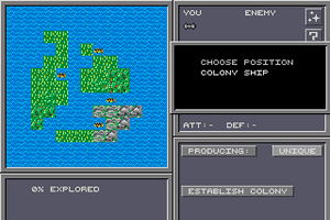 Colonial Conquest II 2