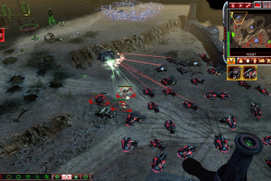 Command & Conquer 3: Kane's Wrath 19