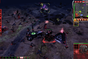 Command & Conquer 3: Kane's Wrath 34
