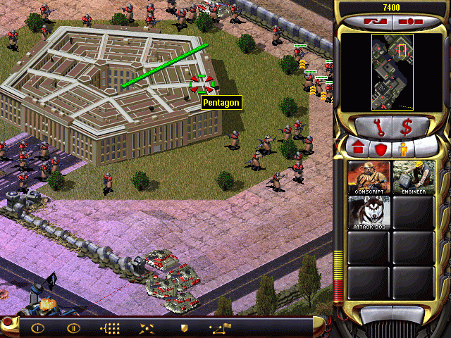 command-conquer-red-alert-2_10.png