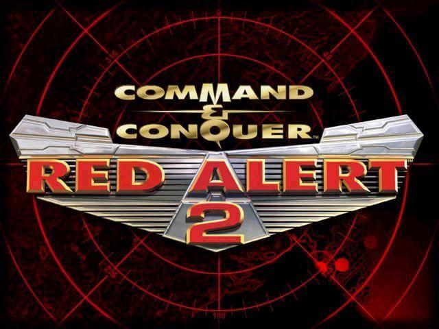 скачать игру Red Alert 2 через торрент русская версия - фото 5