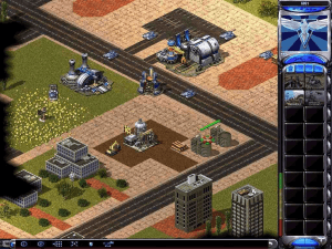 Command & Conquer: Red Alert 2 11