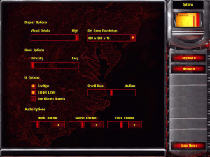 Command & Conquer: Red Alert 2 12